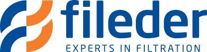 Fileder Filter Systems