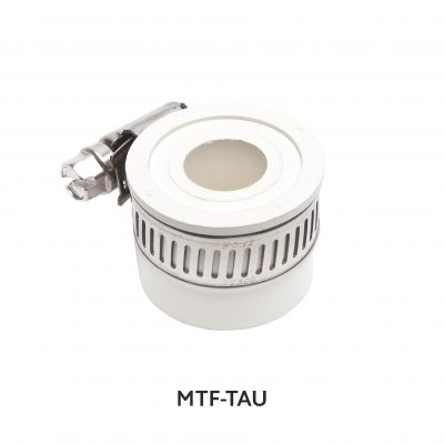 Pentair X-Flow Medical Tap Filters - Fileder Filter Systems