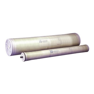 Hydranautics 4″ Membranes - Fileder Filter Systems