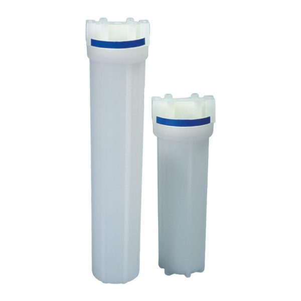 Pentair Pure Water Range - Fileder Filter Systems