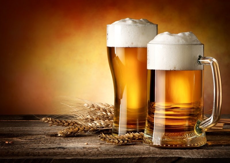 How can a good beer evolve into a great beer? - Fileder Filter Systems