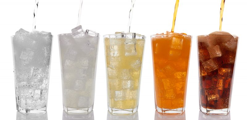 Syrup clarification for exceptional, refreshing products - Fileder Filter Systems